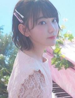 HKT48宮脇咲良「総選挙2位目指す」運営関係者落胆