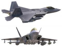 インドネシア、韓国との戦闘機共同開発投資を削減へ