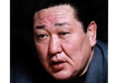 日大、田中理事長の独裁体制を継続…内田前監督に警察捜査か、「コーチ12人組」の責任問題