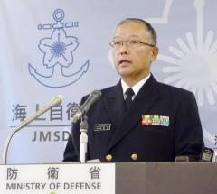 【姦国の悪行】「非公開の約束破り、でたらめ発表」防衛省が韓国に抗議