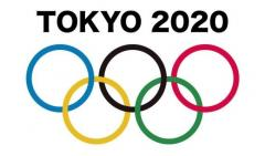 韓国によるスポーツの政治利用 国際社会に理解広がらず