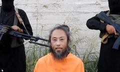 「政府見殺ししてはいけない」安田純平さん新映像も賛否両論