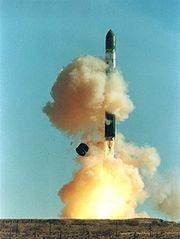 「韓国は世界最高の核技術国、6カ月あれば核兵器を作れる」