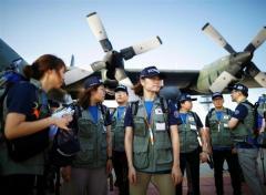ラオスのダム決壊に韓国「設計図は日本の物」「全て日本が悪い」