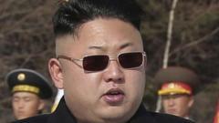 「われわれを助けて…」外国人にまでカネの無心をする北朝鮮の窮状