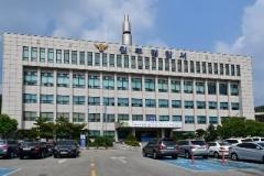 韓国の45歳男 15歳の実の娘に性的暴行 産んだ子供遺棄させる