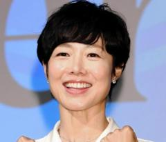"""有働由美子「ZERO」2週間で視聴率""""半分""""に 5%割れの日も"""