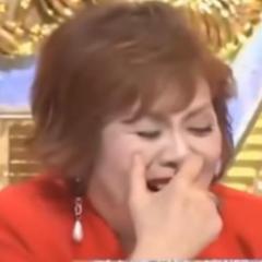 M-1グランプリ上沼恵美子&立川志らくの審査に「贔屓やめろ」