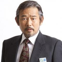 俳優の志水正義さん死去 60歳 「相棒」シリーズで大木刑事役