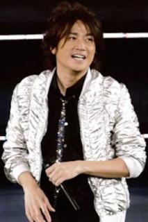 ジャニー喜多川氏、レコ大に近藤真彦をゴリ押しは事実だった!