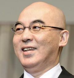 性的暴行で無罪判決 百田尚樹氏「他国から見れば異常な国」