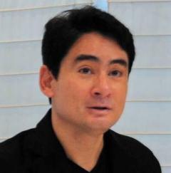 """「大人達、情けない!」U18日本代表の""""日の丸自粛""""に苦言"""
