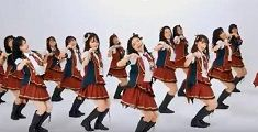 【MV Full】Palusot Ko'y Maybe / MNL4のイメージ画像