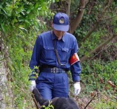 自転車イベント中止 主催者の広島テレビ発表 受刑者潜伏を考慮
