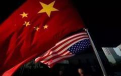 「反日の失敗」の同じ轍踏むか、中国各地で反米運動の兆候―米華字メディア