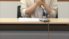 生保外交員 訪問先の顧客に襲われ性被害 住友生命提訴 岡山