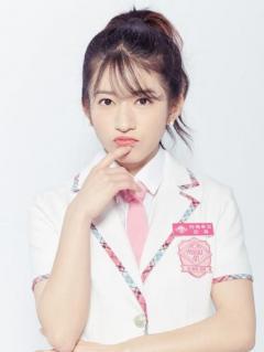 元AKB48竹内美宥が韓国進出! 韓国芸能事務所との契約発表