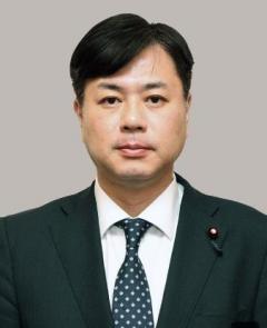 新たな被害女性が証言 田畑毅衆院議員に「未成年淫行」疑惑