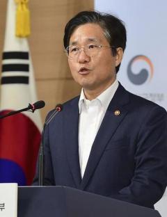 韓国、日本と「協議開催」で調整 「北への流出の証拠ない」