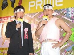 """欅坂46もオードリーに苦情…""""中年芸人""""の「ボケが伝わらない問題」"""