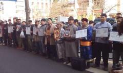 <コラム>チンギス・ハン侮辱として在日モンゴル人が出版社に抗議=日本を愛し尊敬するだけに強まった怒り