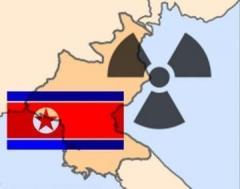 北朝鮮が日本に資金提供を要求、「気を確かに持って、過去の犯罪に対する無条件で徹底した謝罪と賠償をせよ」