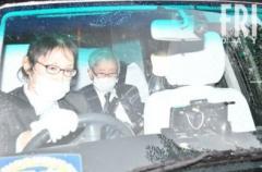 池袋暴走事故 初公判で飯塚被告が見せた「驚きの態度」