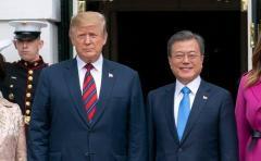 """韓国""""堕ちた信頼""""政治と経済の両面で進む世界的な「韓国離れ」"""
