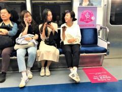 嫌われる韓国「恥」に鈍感、他者を想いやる民度の向上が大切