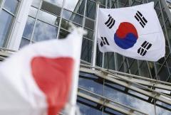 韓国紙「対日関係は破局寸前」 フッ化水素輸出制限など危機感
