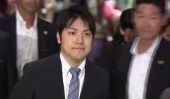 小室圭さん「批判まみれSNS」に眞子さま失望?解決の道は見えず