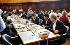 日本、韓国代表団「1対1協議」も拒絶…仲裁期待米国は沈黙