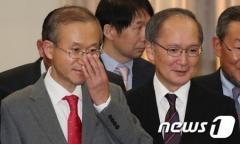 韓国政府「竹島は日本領土」明記の高校次期学習指導要領に抗議