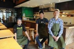 「ビールの里」遠野発信、醸造所開業へ レストランも展開