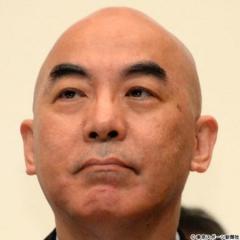 百田尚樹氏「山本太郎は今回の選挙で絶対に落選させたい筆頭」