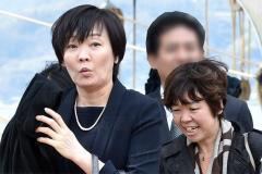 昭恵氏「お付き女性職員」の今 手当2600万円でローマの休日