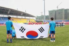 韓国代表、宿泊したホテルでも「面倒」起こす