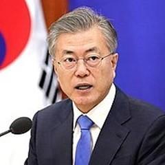 【韓国】文政権 反日姿勢にアメリカでいら立ちの声 議会も動く