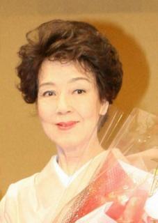 女優の京マチ子さん 死去 心不全 95歳 映画「羅生門」など出演