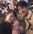 《予告編》女性ホテル連れ込み 大島由香里アナがフィギュア小塚崇彦と離婚へのイメージ画像