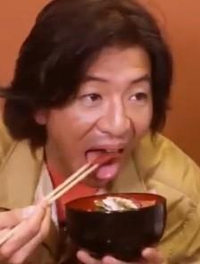 木村拓哉 「さんタク」でのバッド食事マナーに呆れ声続出…