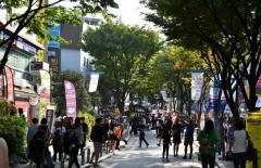 """韓国「日本製品不買」の過熱……売り上げ9割減が""""慢性化"""""""