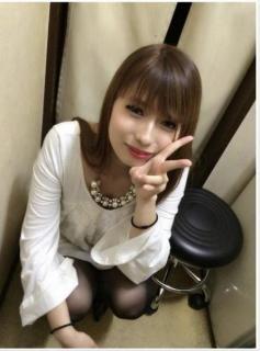 23歳の美人シングルマザーが小学6年生へのわいせつ行為で有罪判決【2019年ベスト20 9月6日】