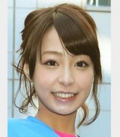 宇垣美里アナ 来年3月いっぱいでTBS退社、芸能界入りへ