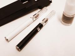 """10月からタバコ値上げ 禁煙義務化進むも""""喫煙やめない""""が9割"""