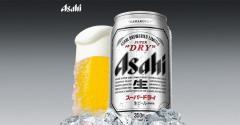 日本のビールが飲めない韓国人「それは経済危機への赤信号」