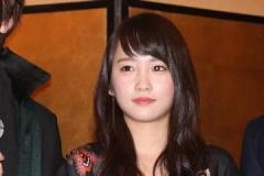 """活躍目覚ましい川栄李奈語る""""AKB時代に学んだこと"""""""