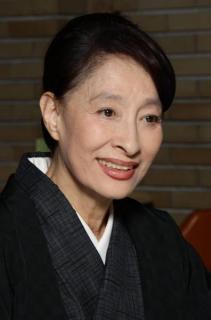 女優・江波杏子さん死去 76歳 女賭博師シリーズなどで活躍
