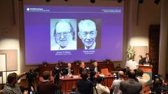 今年も受賞者0人…韓国のノーベル賞コンプレックス解消の日はいつか