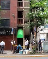 新潟の小学校校長ら逮捕 男子高校生買春の疑い